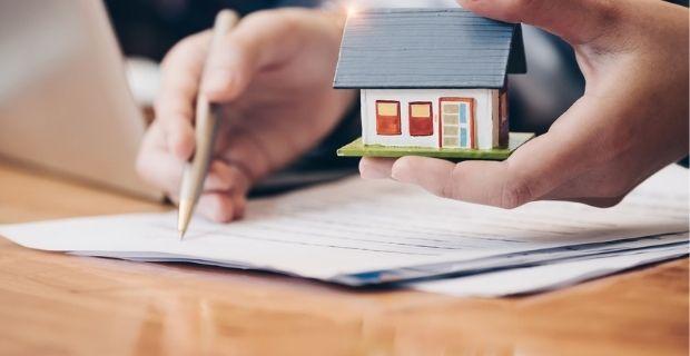 Créer une société civile immobilière (SCI) en famille ? Notre avis