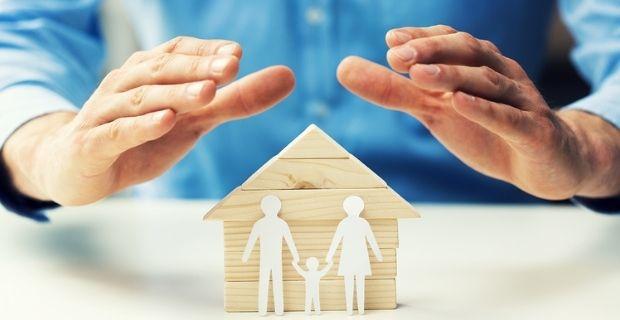 SCI familiale : peut-on en créer une sans apport ?