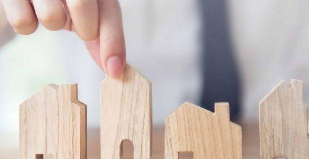Société Civile Immobilière : pourquoi en créer une en 2021 ?